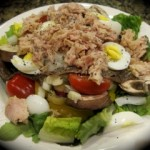 grillednicoise